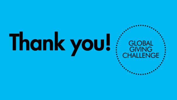 MIT Sloan Global Giving Challenge Image