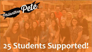 Add to Ad: Send Oklahoma State AdClub to NSAC Nationals