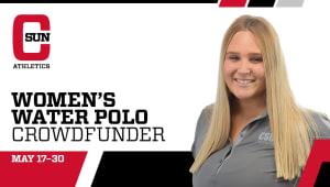 CSUN Women's Water Polo