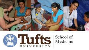 TUSM Global Health Elective in Nicaragua