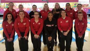 SHU Bowling | Friends & Family Campaign 2020