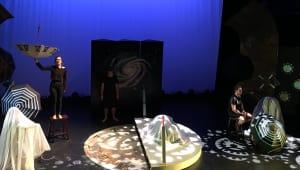 Send MSU Theatre to ICTF in Scotland!