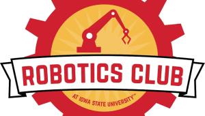 Robotics Club 2020