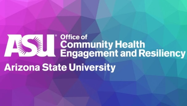 Office of Community Health, Engagement and Resiliency Image