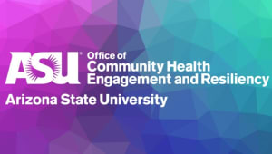 Office of Community Health, Engagement and Resiliency
