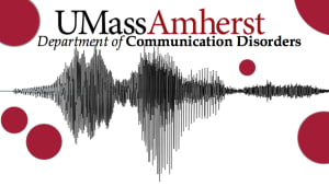 New Technology for The Center for Language, Speech and Hearing