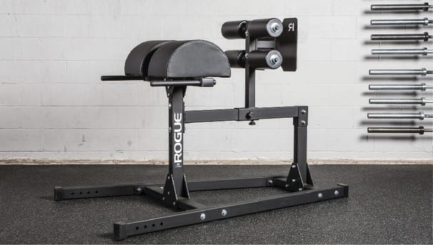 Weight Room Fundraising Image