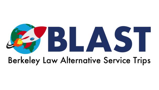 Berkeley Law Alternative Service Trips Image