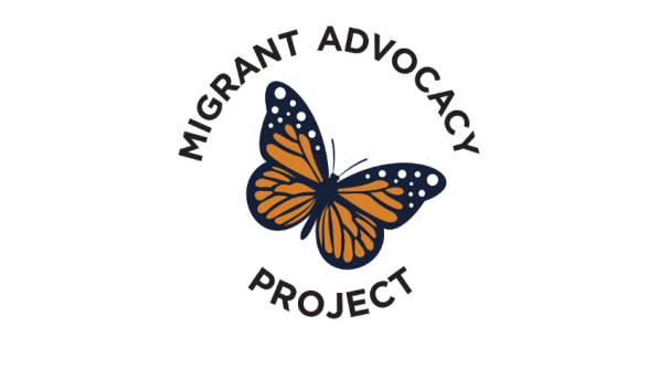 The Migrant Advocacy Project Image