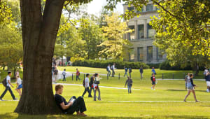Cornell Annual Fund for Arts and Sciences
