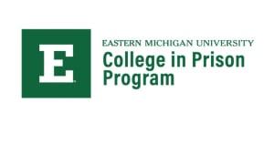 College in Prison Program