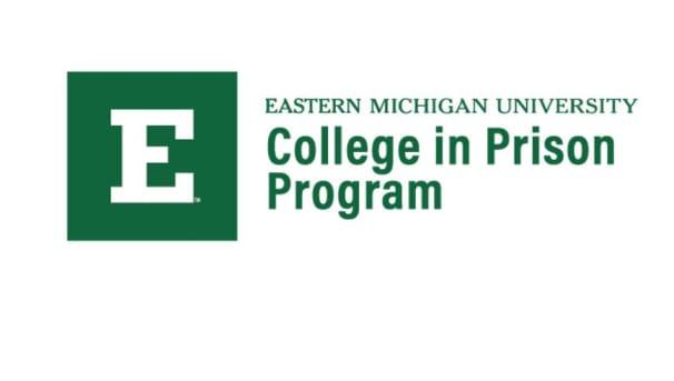 College in Prison Program Image