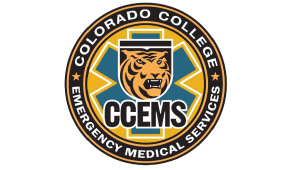 CC EMS