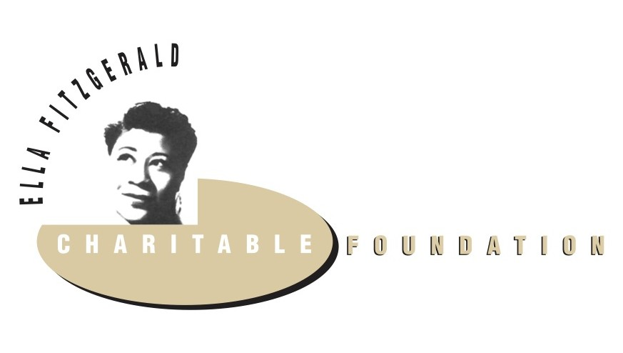 Ella Fitzgerald Charitable Foundation