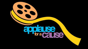 2019-2020 Film (Applause for a Cause)