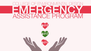 EXTENDED: ENV Emergency Assistance Program