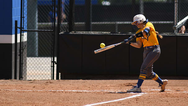 Support Morehead State Softball Image