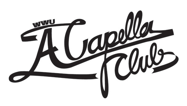 Support A'Capella Club Image