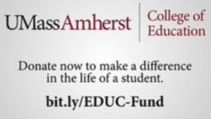 College of Education - Student Emergency Fund