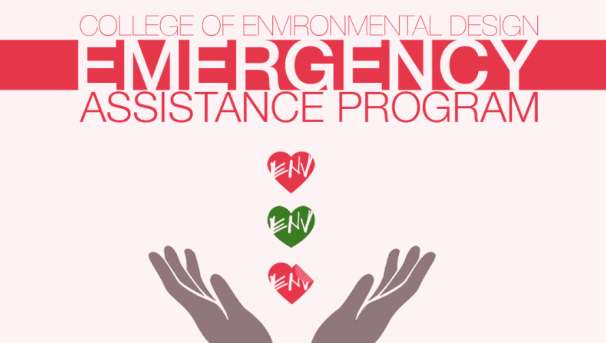 EXTENDED: ENV Emergency Assistance Program Image