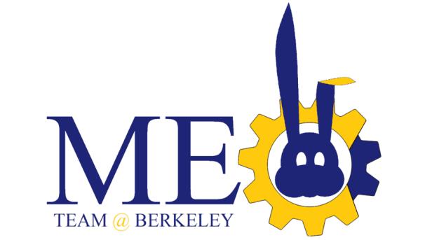 MEC Team at Berkeley