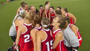 Cornell Annual Fund for Athletics