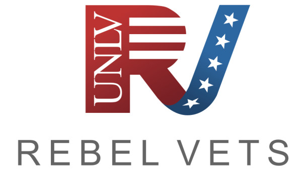 Send Rebel Vets to the Student Veterans of America Convention Image