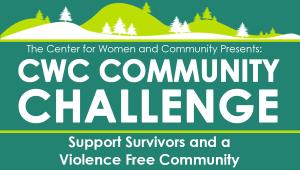 Support Survivors  & A Violence Free Community