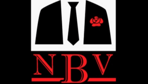 Rutgers NBV Crowdfunding