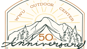 WWU Outdoor Center Impacts Grant