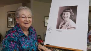 UCLA NICU Fundraiser Honoring Ruthanne Friedman