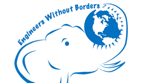 Tufts Engineers Without Borders Water Needs Assessment Trips Image