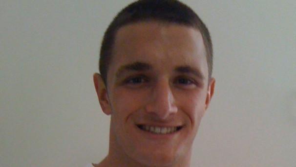 Mark Sobel Jr. Memorial Scholarship Image