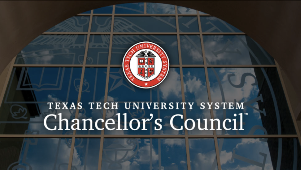 Chancellor's Council Image