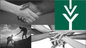 Ivy Tech Evansville - Helping Hands