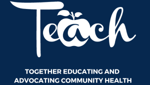 TEACH at UCLA *STRETCH GOAL*