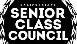 UC Berkeley Senior Class Council 2020