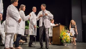 SOM White Coat Endowment Fund