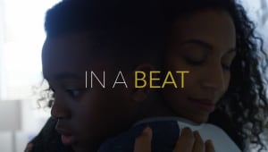 In A Beat Premiere - an Autism Research Benefit
