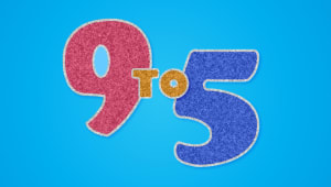 9 to 5: The Musical (Arts Alliance)