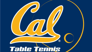 Cal Table Tennis | Road to NCTTA Regionals and Nationals!