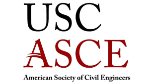 USC ASCE - 2018 Pacific Southwest Conference (PSWC) Competition