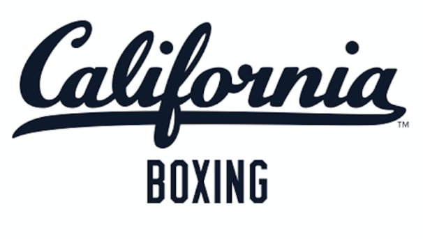 Cal Boxing Image