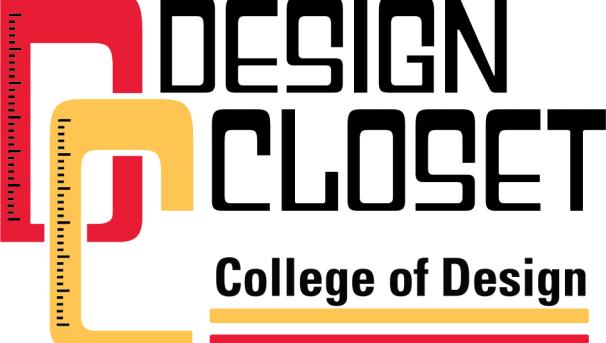 Design Closet 2020 Image