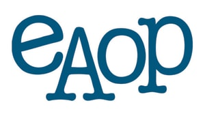 Early Academic Outreach Program (EAOP) Fund