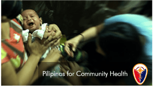 Send PCH to the Philippines!