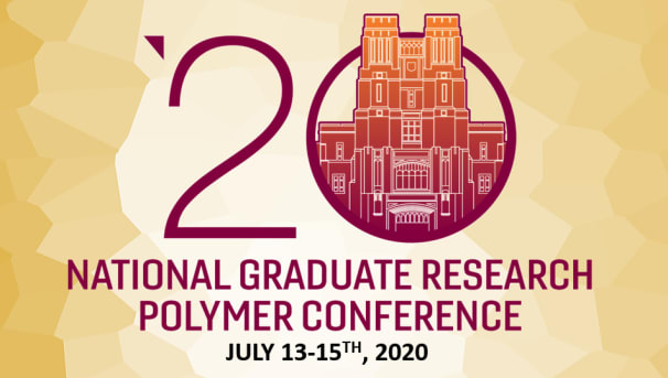 National Graduate Research Polymer Conference Image