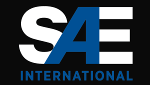 ISU SAE International Student Chapter