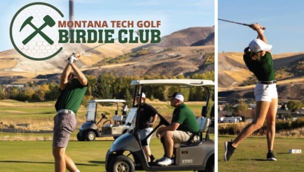 Montana Technological Universtiy