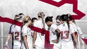 Support UMass Women's Soccer!